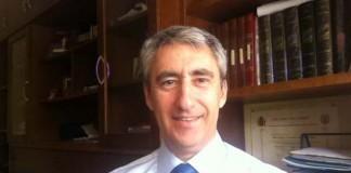Carlos Sánchez Criado