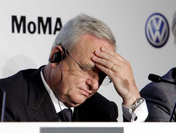 fraude emisiones volkswagen