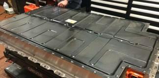 baterias solidas mercedes audi bmw