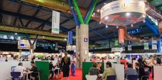 Greencites y Sostenibilidad malaga