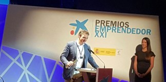 premios emprendedorxxi 2015