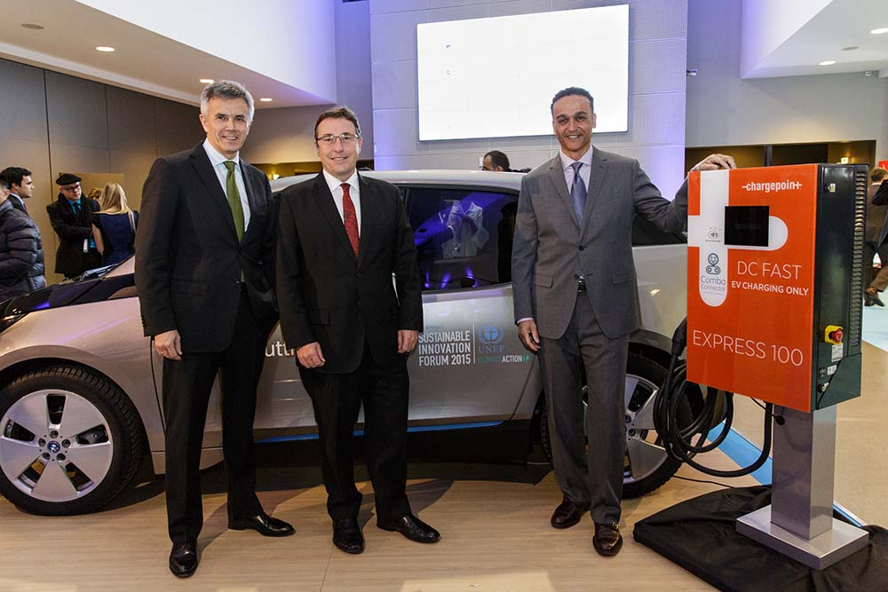 bmwi charge point momentum of change