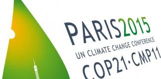 Acuerdo COP21