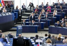parlamento europeo normativa emisiones