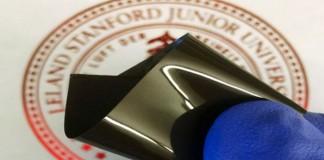 Universidad de Stanford- barteria sin recalentamiento