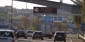 descarbonizar el transporte