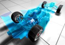 Segunda temporada de la Fórmula E