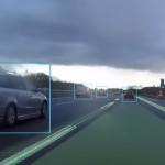 Declaración de Ámsterdam para la conducción autónoma