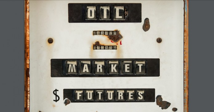 OilMarketFuture