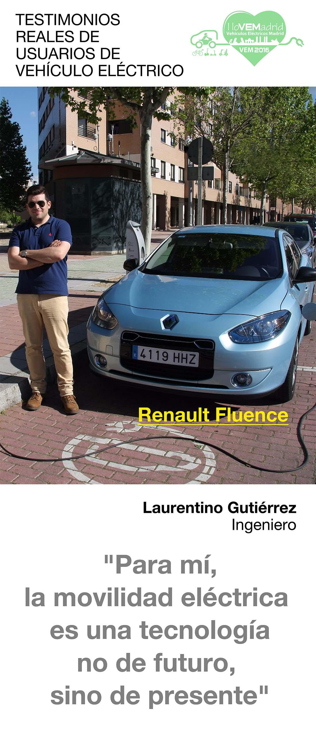 Laurentino Gutiérrez