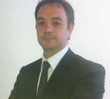 Pedro González, Director de Regulación y Asuntos Económicos de UNESA