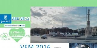 VEM 2016-BMWi