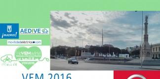 VEM 2016-NISSAN