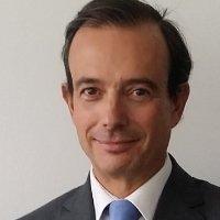 Rafael del Río, director técnico de AEDIVE
