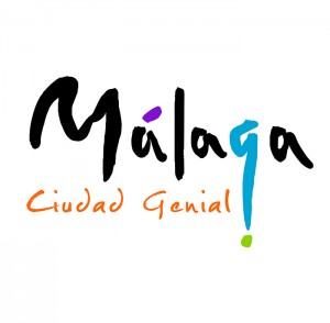 Málaga sede del Congreso de Movilidad y Turismo Sostenible