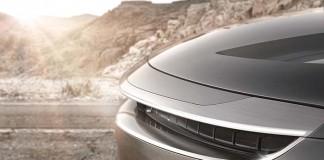 Lucid Motors, la marca de coches eléctricos de Atieva