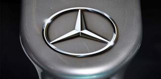 Mercedes-Benz participará en la Fórmula E