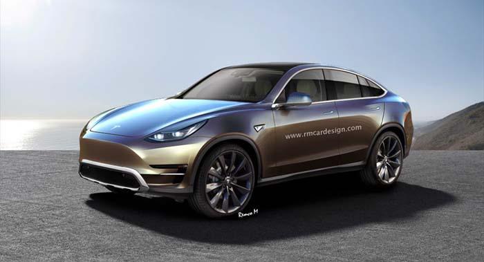 Tesla Model Y-Diseño de RMCarDesign,jpg