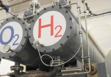 El Consejo nace para desarrollar el hidrógeno
