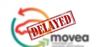 Plan Movea 2017, retrasado, por ahora
