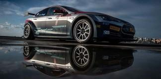 Calendario Electric GT