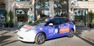 Calidad Pascual renueva la Acreditación Flota Ecológica Nivel Máster