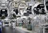 Volkswagen comienza a adaptar sus fábricas a la plataforma MEB