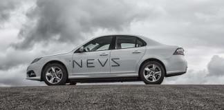 NEVS ya tiene proveedor de baterías