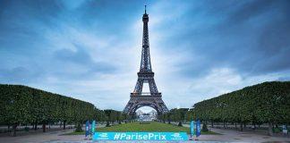 La Fórmula E dona un generador de glicerina a la ciudad de París