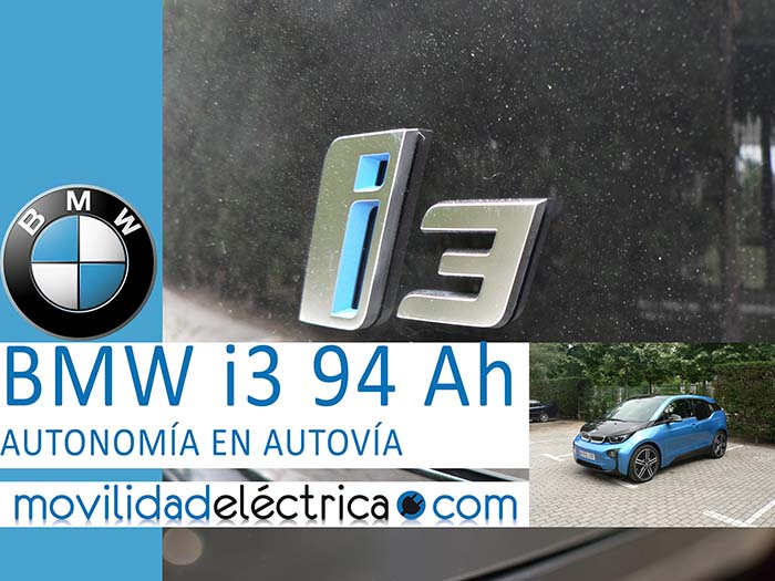 Bmw I3 Electric Car Youtube Bmw I3 Is This The Worlds Most Desirable