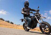 Movelco comercializará las motos eléctricas de NextMotorbikes