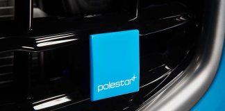 Polestar se convertirá en un fabricante de coches eléctricos independiente de Volvo