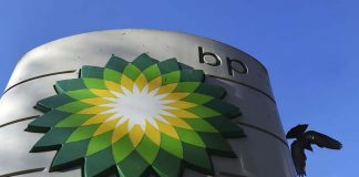 BP compra chargemaster