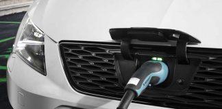El coche eléctrico de Seat podría llamarse Born