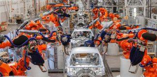 BMW fabricará coches movidos por diferentes tecnologías en la misma línea de montaje