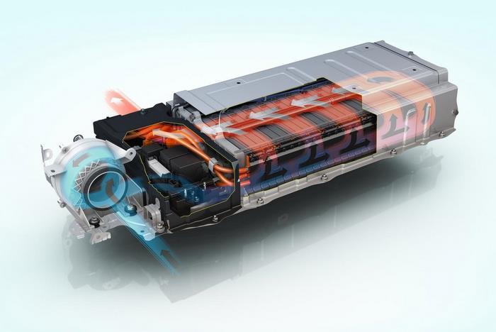 Volkswagen quiere asegurarse el suministro de cobalto para sus coches eléctricos