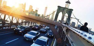 EV100 acelera la transición hacia los vehículos eléctricos