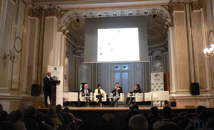 II Congreso de Movilidad y Turismo Sostenible Ciudad de Málaga