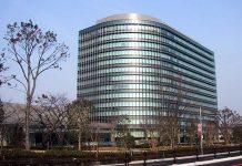 Mazda, Denso y Toyota firman un acuerdo para el desarrollo de vehículos eléctricos