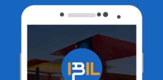 A partir de noviembre IBIL pone en marcha el pago por tarjeta de crédito