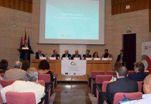 Andalucía fomenta la recarga de vehículos eléctricos