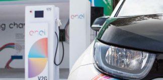 Enel compra eMotorWerks para entrar en el mercado de la movilidad de EE.UU