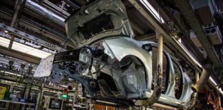 Gran comienzo de ventas del Nissan Leaf