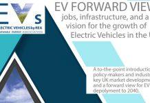 Informe de la REA (Asocicación de Energías Renovables de Reino Unido)