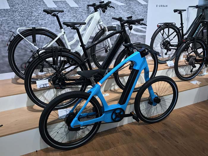 kit bicicleta electrica 1000w
