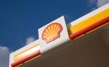 Shell diversifica su mercado y compra NewMotion