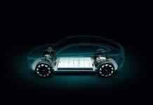 ŠKODA producirá sus modelos eléctricos en la República Checa