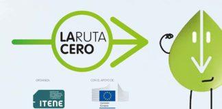 'La Ruta Cero' invita al sector al evento del transporte y la movilidad sostenible