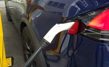 Se publican en el BOE las bases reguladoras del Movalt Vehículos
