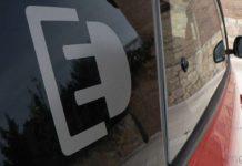 Smart se convertirá en una marca de coches exclusivamente eléctricos en 2020